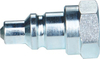 PARKER TC SERIES HIGH PRESSURE COUPLINGS