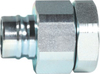 KNV US MARKET STANDARD SERIES HYDRAULIC COUPLINGS